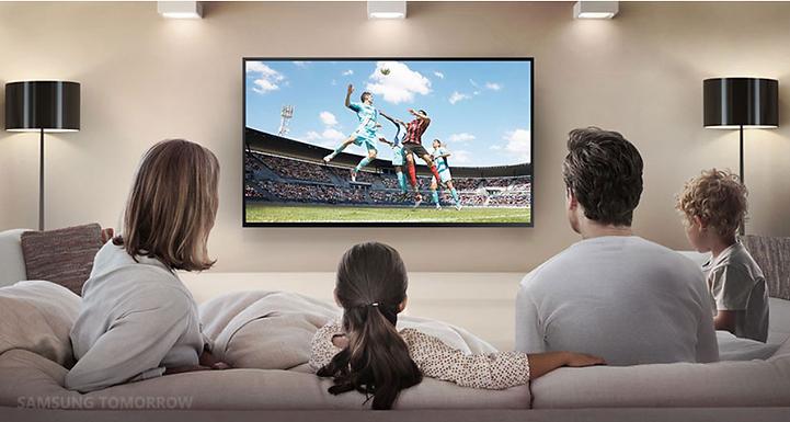 watch tv.png
