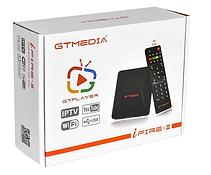 gtmedia.png