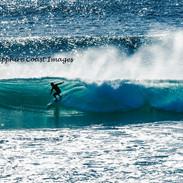 The Surfer Pambula Beach