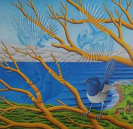 4 Birds W.jpg