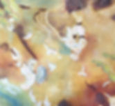 Rockpool VI W.jpg