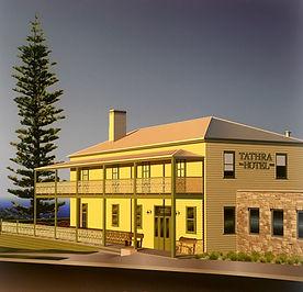 Tathra Hotel W.jpg
