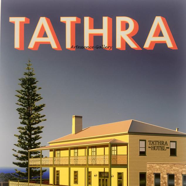 Tathra Hotel