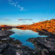 Tura Headland Rockpool