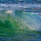 Bournda Wave