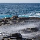 Greencape Rocks