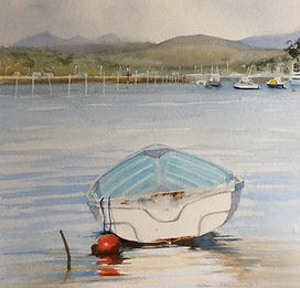 Top Lake Dinghy watermarked.jpg