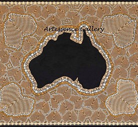 Black Australia Ws.jpg