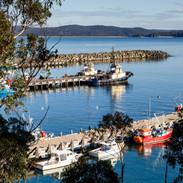 Twofold Bay