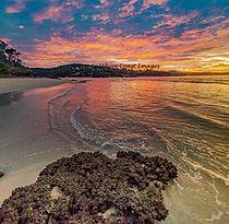Barmouth Beach w.jpg