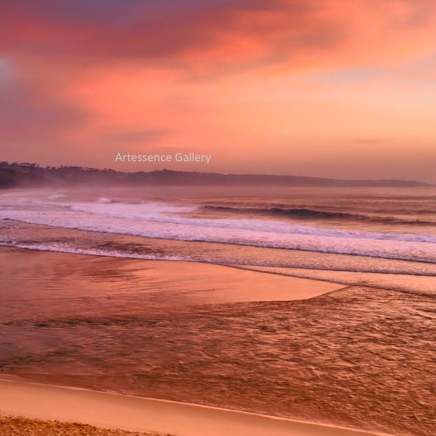 Shortpoint Beach