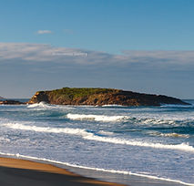 Bournda Island W.jpg