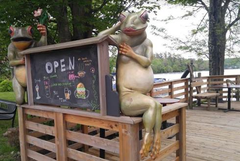Fat Lady Cafe.JPG