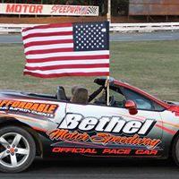 Motor Speedway.jpg