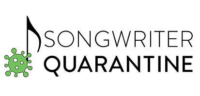 Songwriter_Quarantine_Logo.jpg