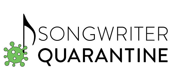 Songwriter_Quarantine_Logo.jpg