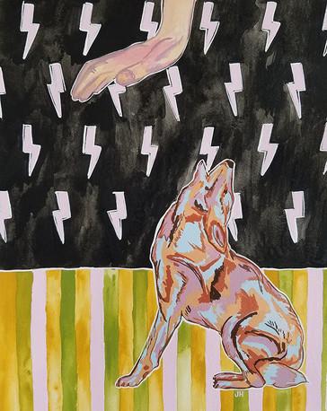 wolf watercolor.jpg