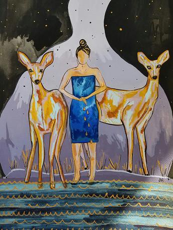 deer watercolor.jpg