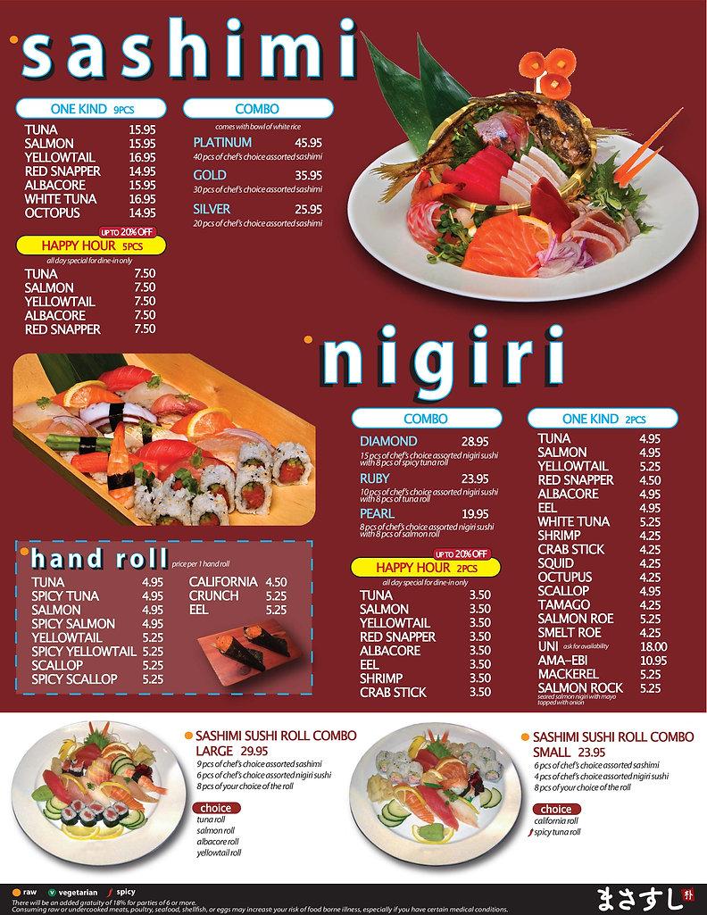 PAGE-9 SASHIMI SUSHI.jpg