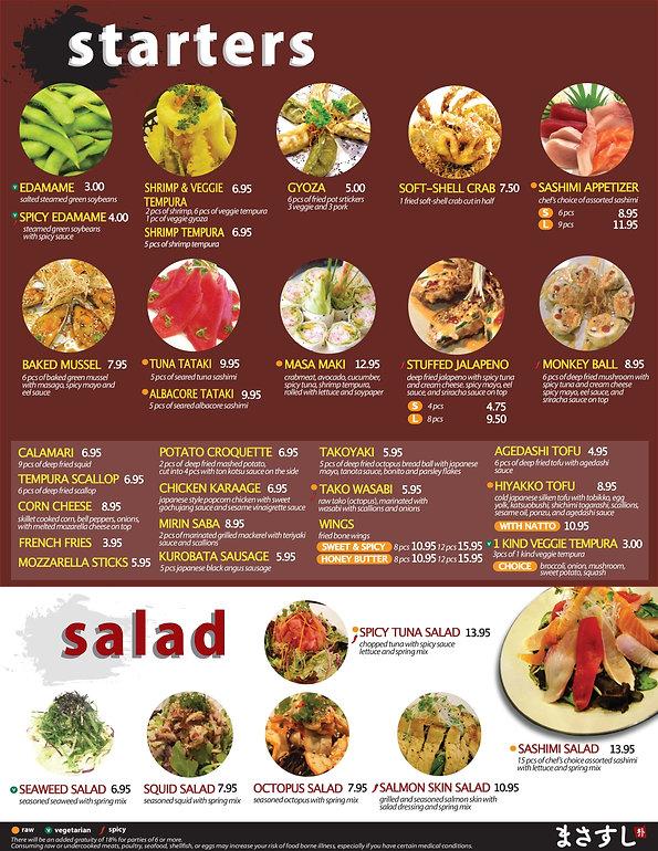 PAGE-2 APPETIZER SALAD.jpg