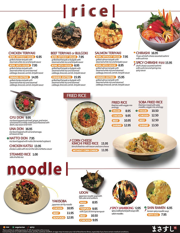 PAGE-3 RICE NOODLE.jpg