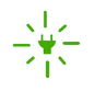 green-living-153435_1280_edited.png