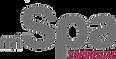 logo_mi_spa_pequeño_gris_fondo_transpare