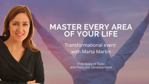 Master every area of your life
