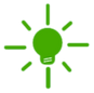 green-living-153435_1280_edited_edited.p