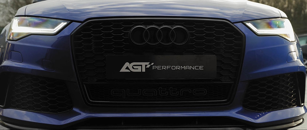 agt performance, remap, tuning, audi, upgrade, vehicle, garage, tuning software, tuning parts, tune, dealers, northwales, golf r, stage 1, stage 2, stage 3, celtic tuning, apr tuning, racing line tuning, racechip tuning, alive tuning, ghost autowatch, security, vehicle security, vehicle security north wales