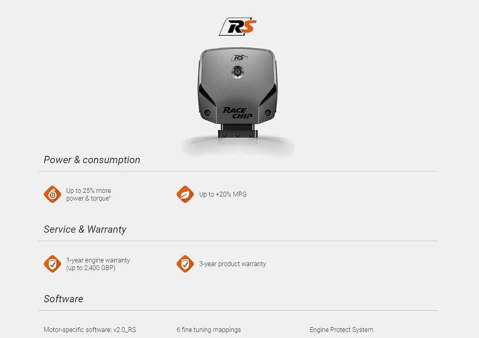 RC Dealer RS Spec.JPG