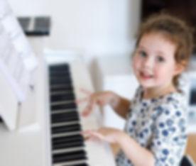 zdjecie piano.jpg