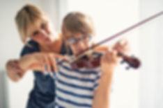 611859684__Teenage girl aged 10 is pract