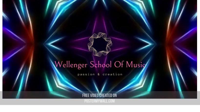 Wellenger School Of Music