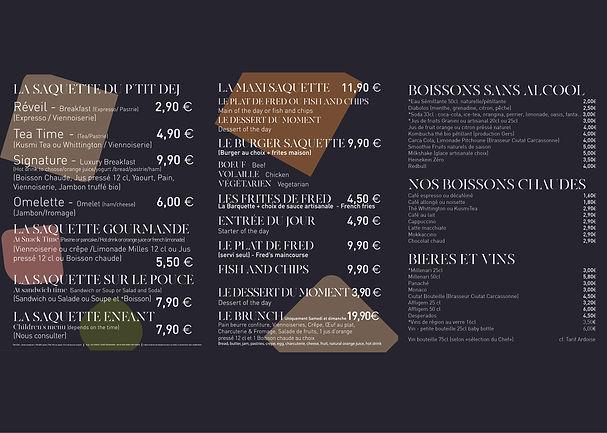 Carte menu 2021 SAQUETET BY FRED.jpg