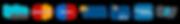 logo-kart-01.png