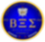 New BXS Shield.png