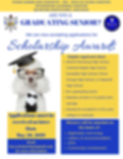 Scholarship2019Flyer.png