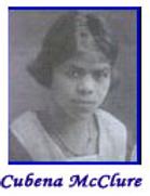 Cubena.PNG