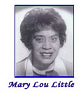 Mary Lou.PNG