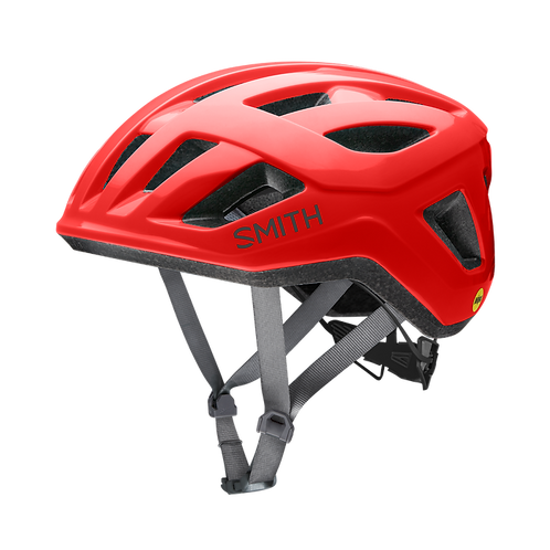Smith Signal Helmet