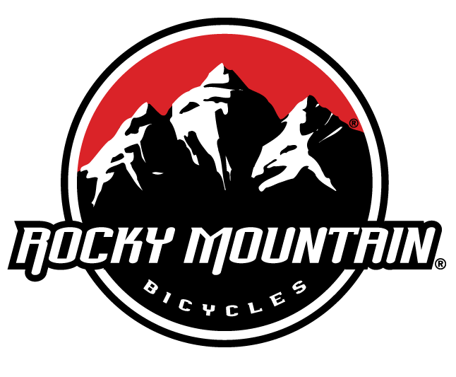 rocky mountain bikes dealer surrey
