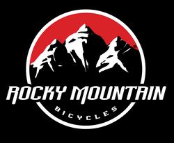 rocky mountain bikes dealer surrey