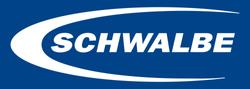 Schwalbe tires dealer surrey BC