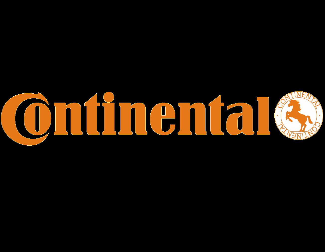 continental tires dealer surrey bc