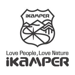 iKamper_logo_-_updated_april_2020_600x60