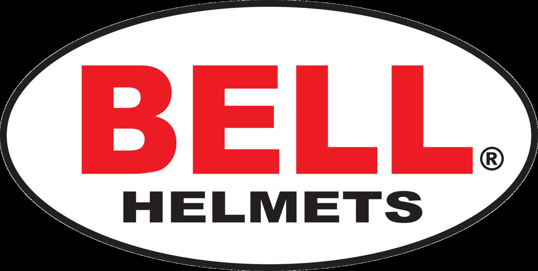 Bell helmets dealer surrey BC