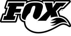 Fox Shox dealer surrey BC