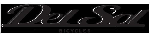 DelSol-Logo-Horizontal-Black