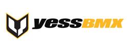 Yess BMX race bikes dealer surrey BC